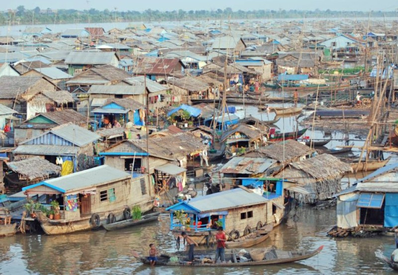 Cambodge © drolesdesoeurs