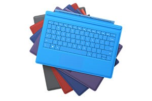 clavier-surface-pro