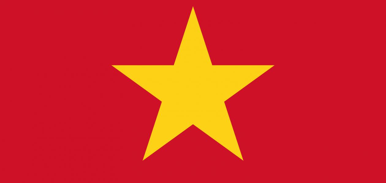 drapeau_vietnam