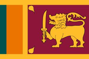 drapeau_Sri_Lanka