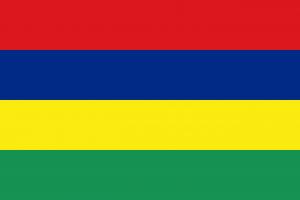 drapeau_ile_maurice