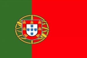 drapeau_du_portugal