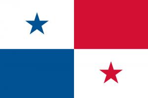 drapeau_panama