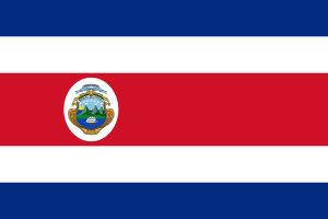 drapeau_costa-rica