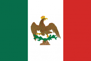 drapeau_mexique