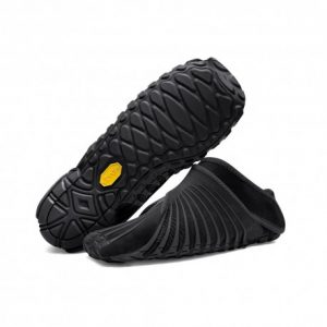 chaussures-vibram-furoshiki-originals